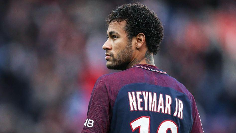 Prezzo post Neymar