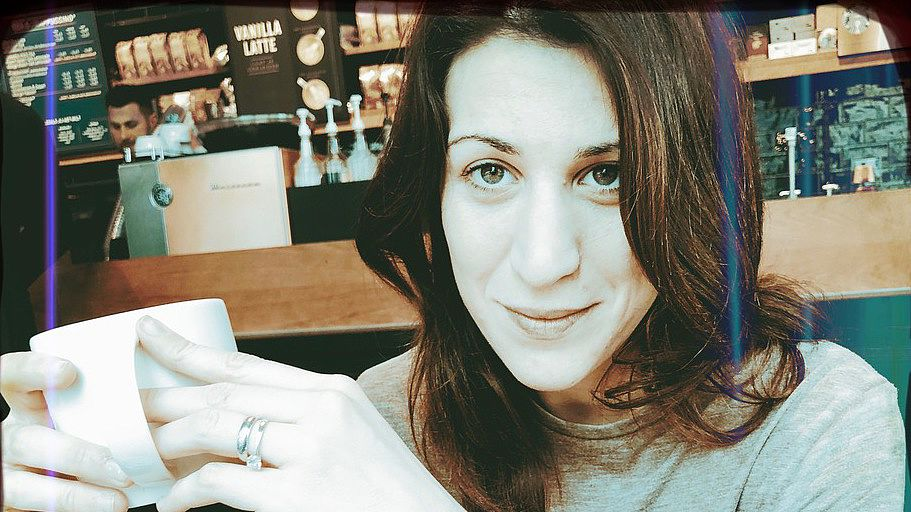 Arianna Ioli