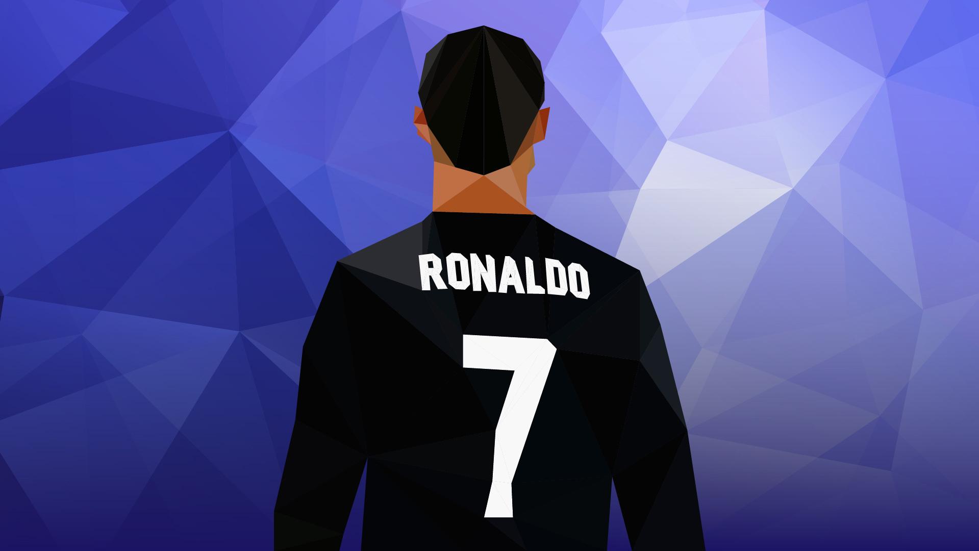 docu-reality Cristiano Ronaldo Facebook