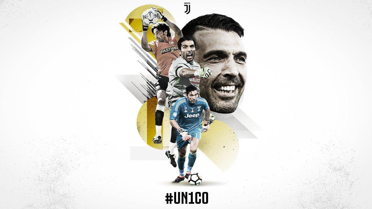 hashtag #Unico