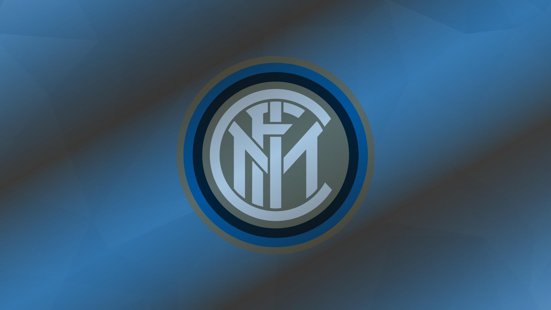 Inter Campagna 2018-2019