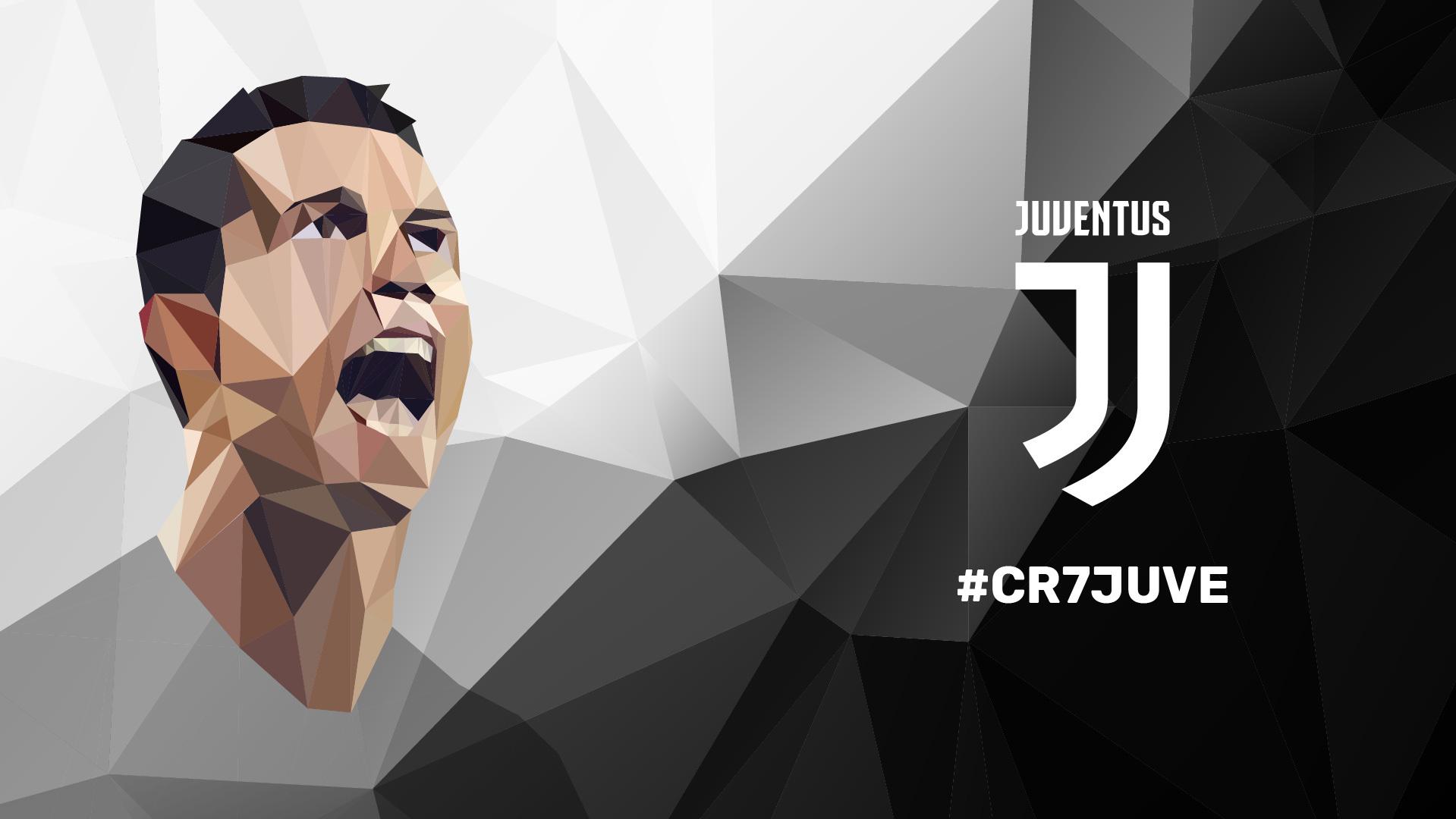 Presentazione Cristiano Ronaldo