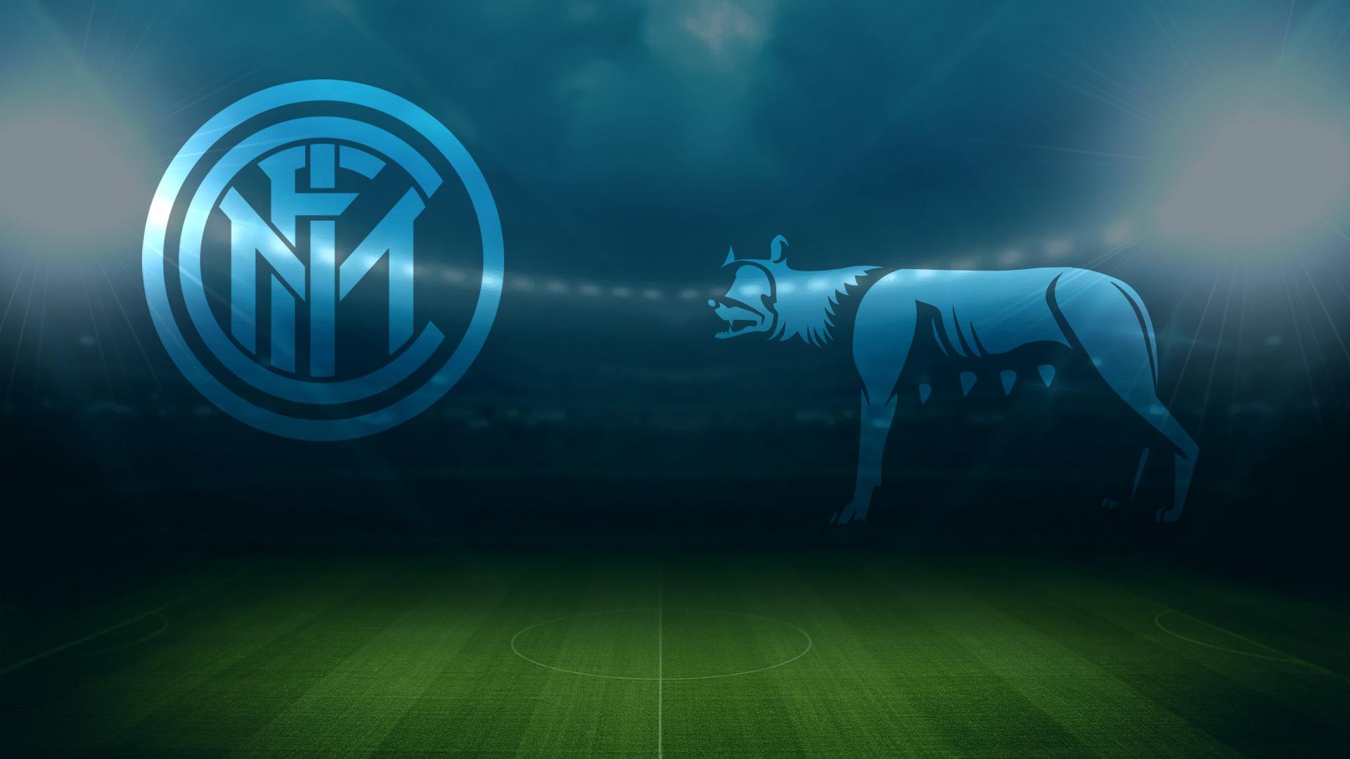 Inter-Roma Social