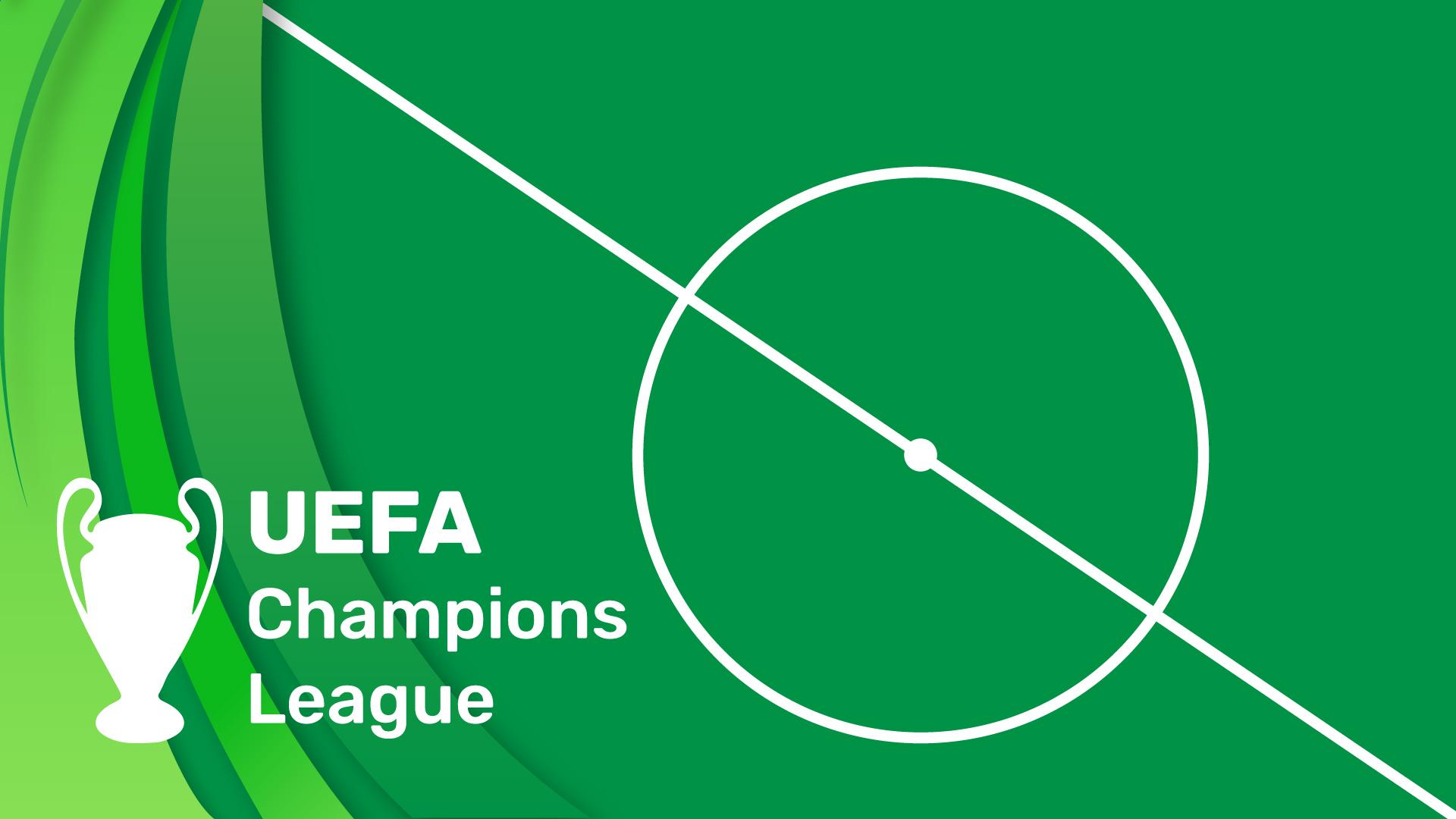 Reazioni sorteggio Champions League 2018/19
