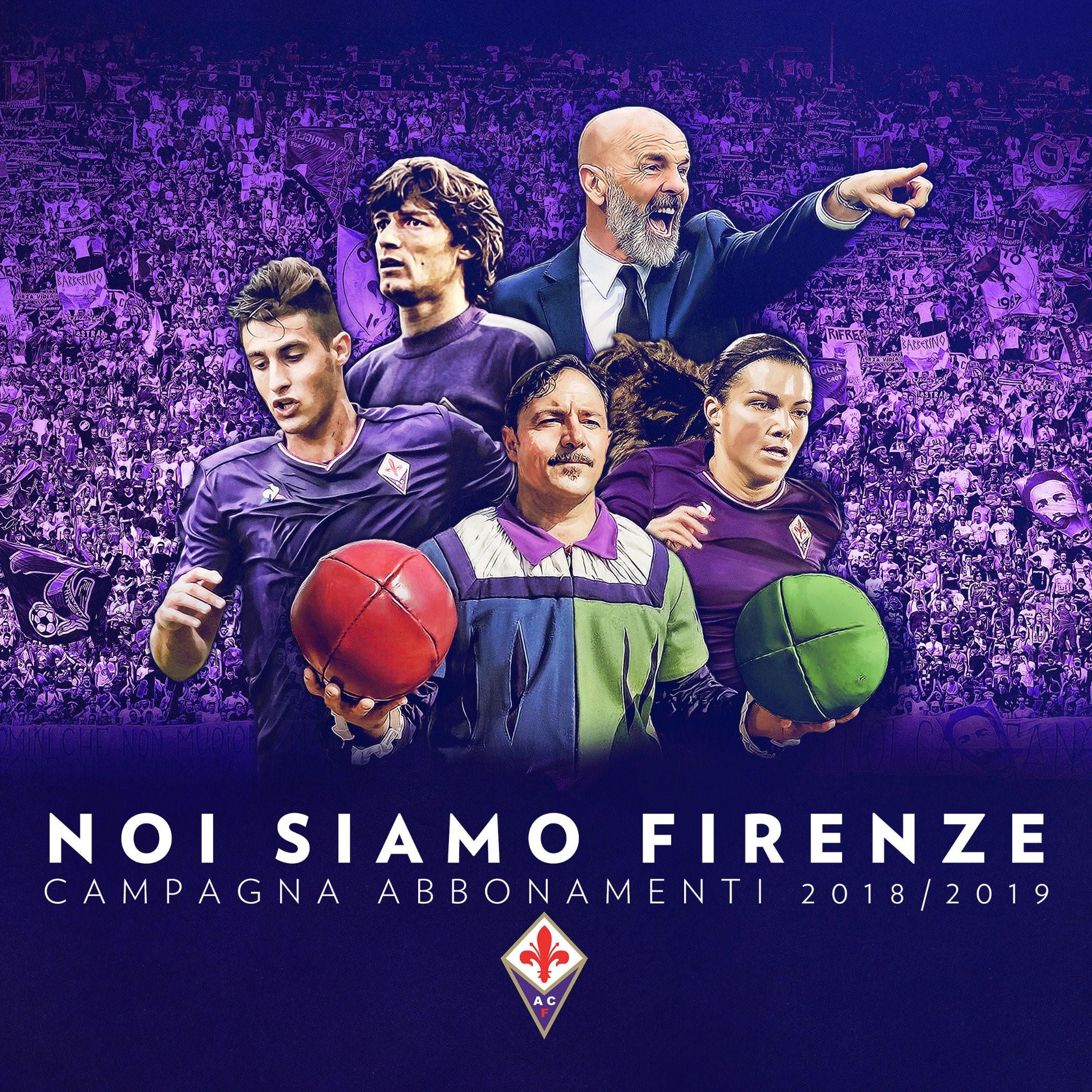Terza Maglia Fiorentina MARCO MELI