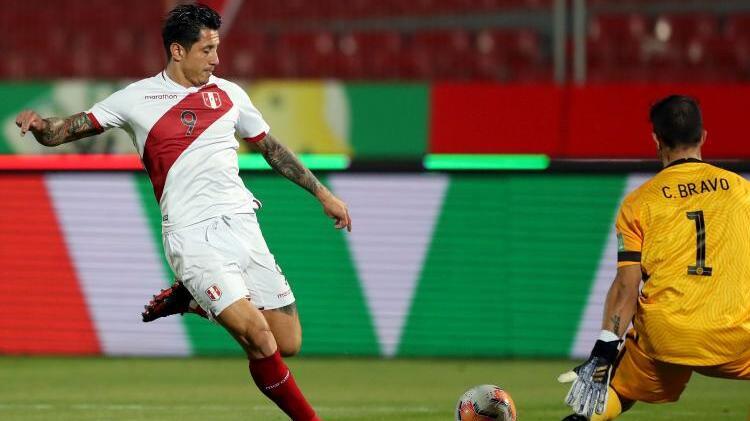 La nuova avventura dell'attaccante del Benevento