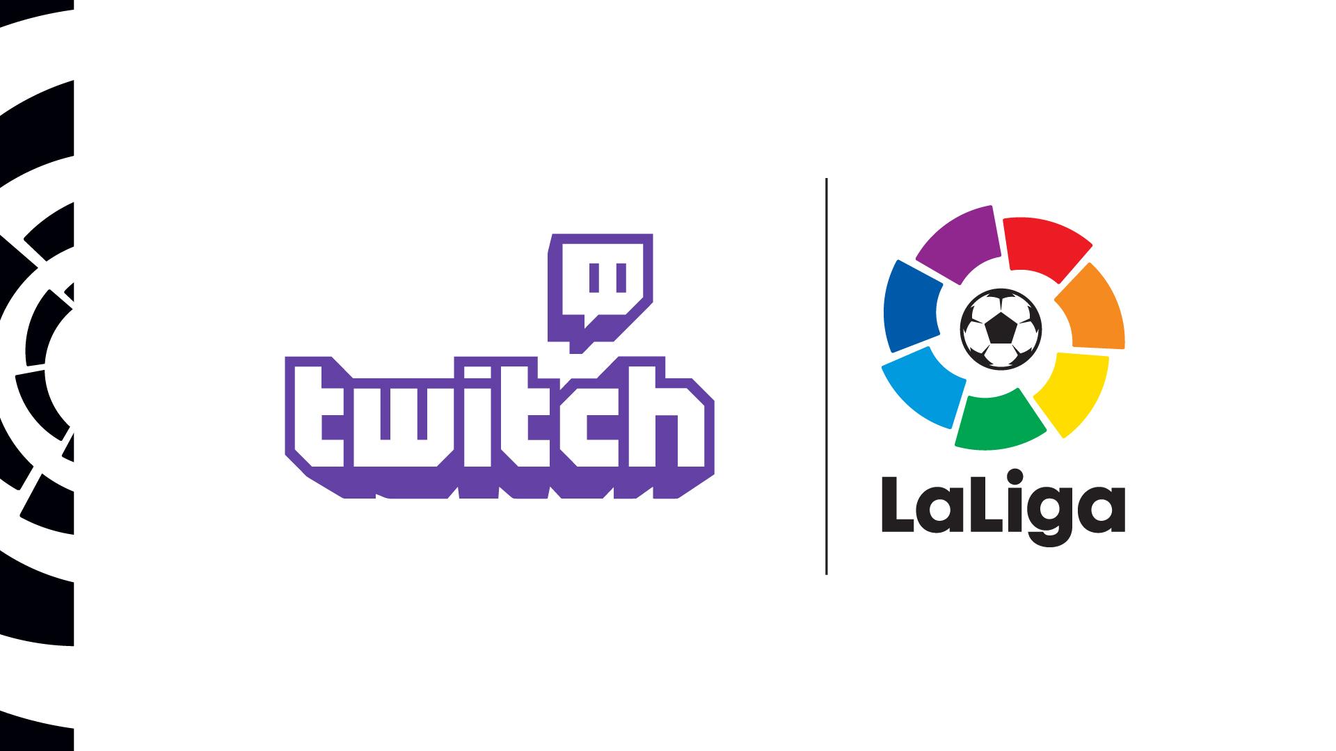 Ufficialmente aperto il nuovo canale del campionato spagnolo