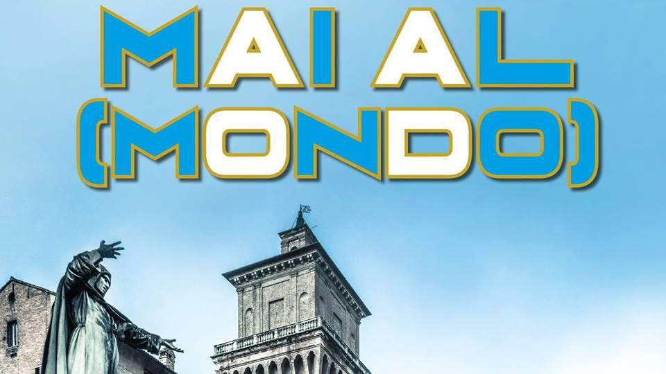 Spal Serie Tv