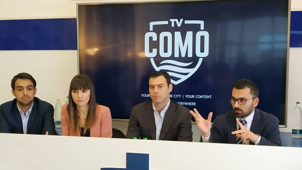 ComoTV è un esempio virtuoso di piattaforma OTT in Italia
