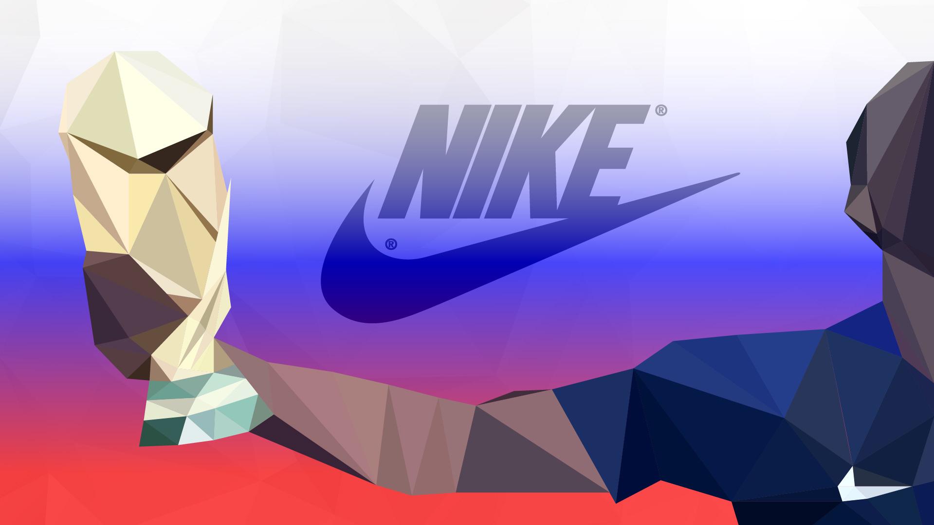 Successo Nike ai Mondiali