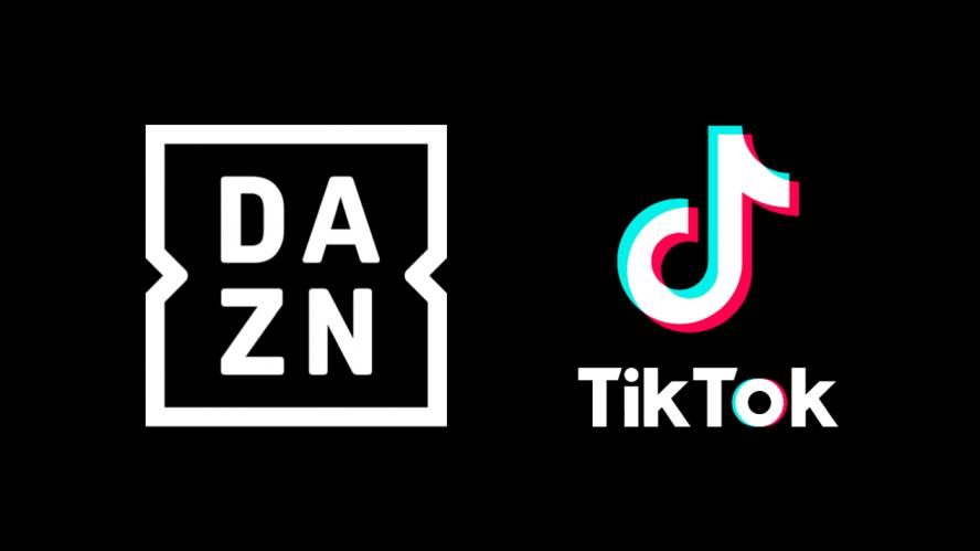 Le due aziende, insieme a Kicker, puntano sui contenuti