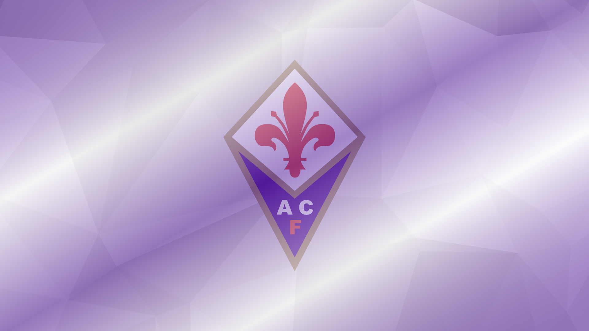 Campagna abbonamenti Fiorentina