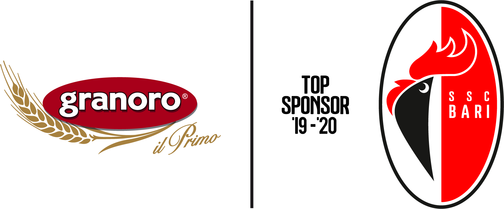 Granoro - Bari
