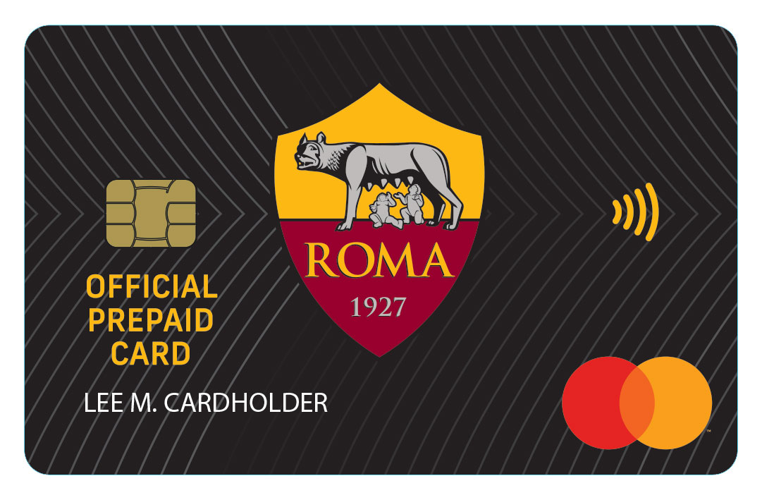 Roma REPX