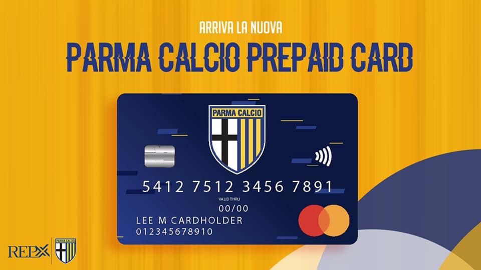 Repx_Parma